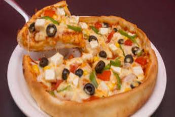 Pizza Order Online Udaipur Pasta Home Delivery Restaurant